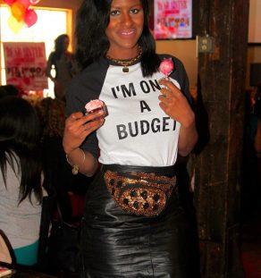 budget tee2