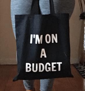 budget-bag