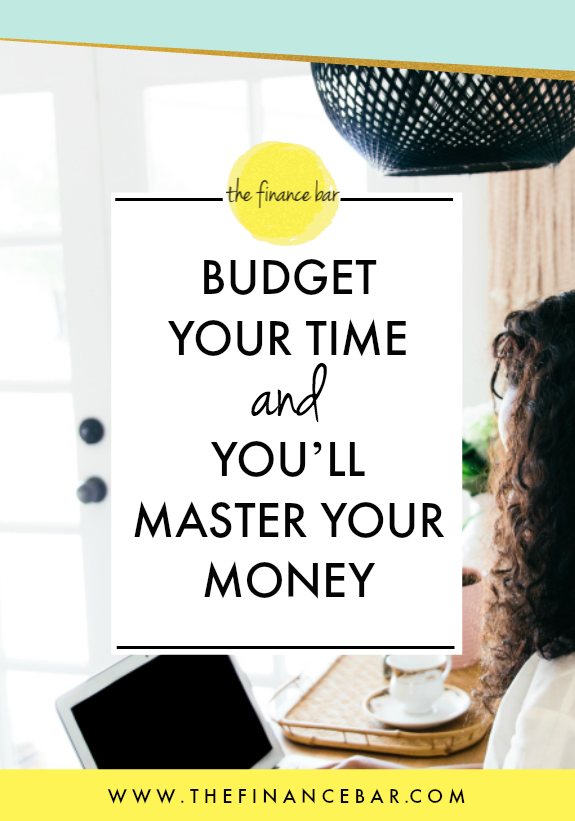 Ever wonder how to begin saving your money and time? Good news, there is no extensive mathematical equation or textbook you have to read to do so.  Just a handful of small adjustments will help you have more time to do what's important to you and more money in your pocket. Here are five simple tips to not only help you manage your time better but also to help you save your dollars too!