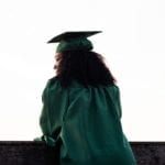 RETHINKING THE VALUE OF STUDENT LOANS