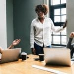 New Multi-Level Marketing Survey Reveals Pros and Cons