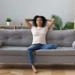 3 ways to unplug while maintaining your peace