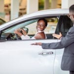 shopping for a car loan? here's what you need to know