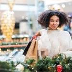 6 Holiday Shopping Hacks