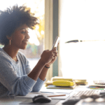 5 tips for the easily distracted