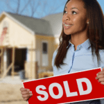 the home buying experience