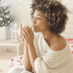 5 things to consider this holiday season